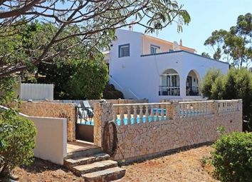 Thumbnail 3 bed villa for sale in 8800 Tavira, Portugal