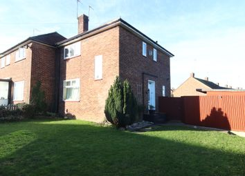 3 bed end terrace house for sale in Leesons Way, Orpington BR5