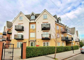 Thumbnail Flat for sale in Featherstone Road, Featherstone Court, Allocated Parking
