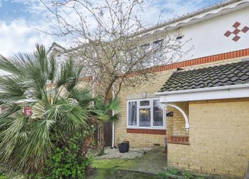 2 bed semi-detached house for sale in Silver Birch Close, London SE28