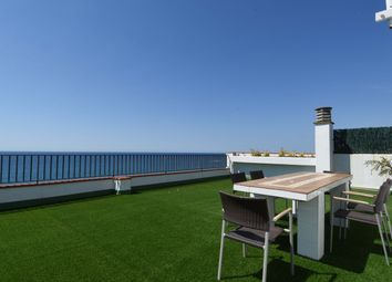 Thumbnail 1 bed town house for sale in Lloret De Mar, Costa Brava, Catalonia, Spain