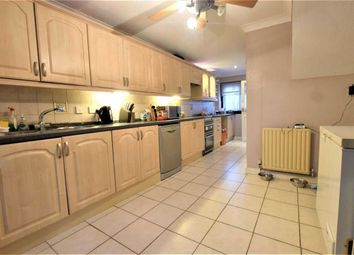 3 bed terraced house for sale in Byfletts, Basildon, Essex SS16