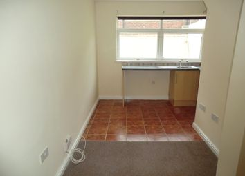 Thumbnail 1 bed flat to rent in Pearl Street, Saltburn