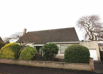 Thumbnail 5 bed detached house for sale in Abertarff Road, Inverness