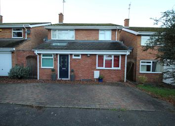 4 bed detached house to rent in Rymill Close, Bovingdon, Hemel Hempstead HP3