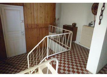 Thumbnail 6 bed property for sale in 88210, La Petite Raon, Fr