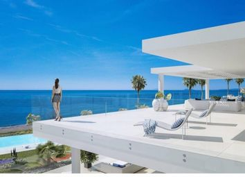 Thumbnail 4 bed apartment for sale in Spain, Málaga, Estepona, New Golden Mile