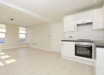 Thumbnail 1 bedroom property to rent in Park House, Ruislip