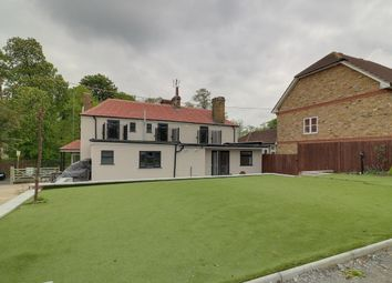Thumbnail Room to rent in Mani Road, Sutton At Hone