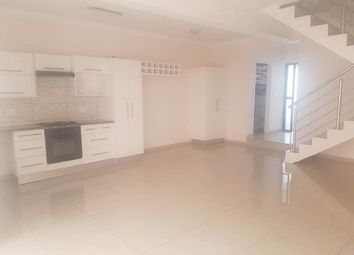 Thumbnail 3 bedroom town house for sale in Cimbebasia, Windhoek, Namibia