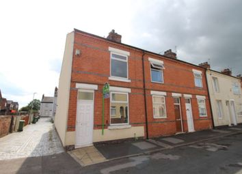 Thumbnail 2 bed terraced house for sale in Kingston Street, Goole