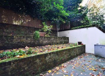 2 bed flat for sale in Porchester Square, Bayswater, London W2