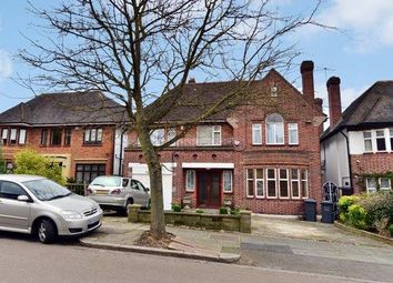 5 bed detached house for sale in Haslemere Gardens, Finchley, London N3