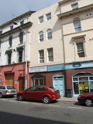 Thumbnail 1 bedroom flat to rent in Tontine Street, Folkestone