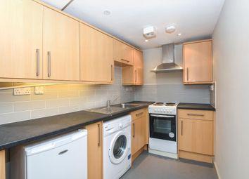 Thumbnail 3 bed flat to rent in Queens Road, Weybridge