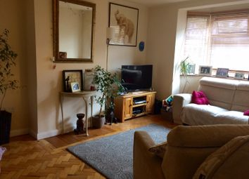 Thumbnail 3 bed terraced house to rent in Crowborough Road, Tooting Bec