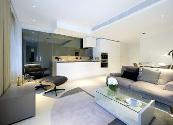 1 bed property to rent in Sherwood Street, London W1F
