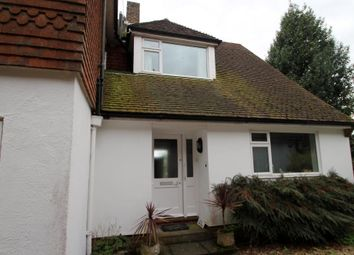 Thumbnail 1 bed semi-detached house to rent in Chart Road, Chart Sutton, Kent