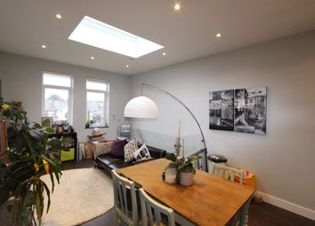 Thumbnail 1 bedroom flat to rent in Weston Park, London