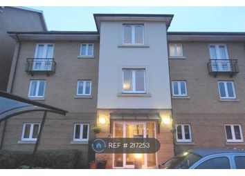 2 bed maisonette to rent in Amalfi House, Cardiff CF10