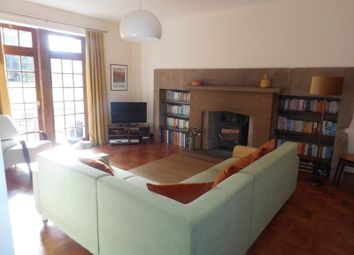 Thumbnail 2 bed flat for sale in Lower Lumsdale, Matlock