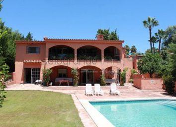 Thumbnail 5 bed villa for sale in Puerto Sotogrande, 11310 San Roque, Cádiz, Spain