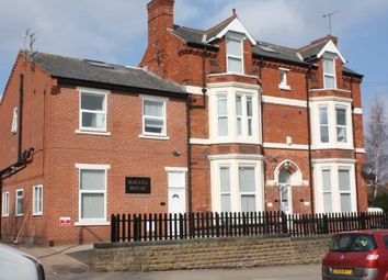 Thumbnail 24 bed property for sale in Broomhill Road, Hucknall, Nottingham