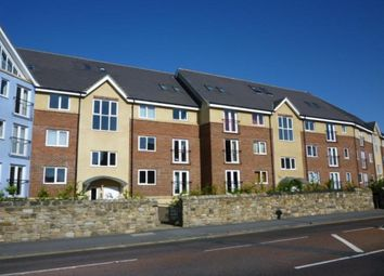 2 bed flat for sale in Chillingham Road, Newcastle Upon Tyne NE6