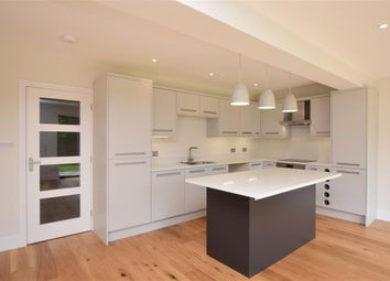3 bed detached bungalow for sale in Colin Blythe Road, Tonbridge, Kent TN10