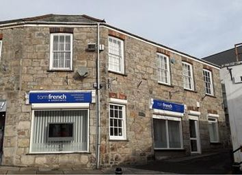 Thumbnail Office for sale in 7-8 Biddicks Court, St. Austell, Cornwall