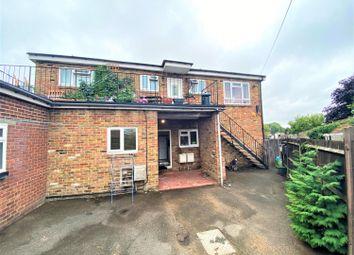 Denziloe Avenue, Uxbridge, Middlesex UB10. Studio for sale