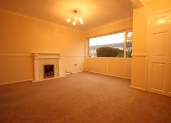 Thumbnail 3 bed terraced house for sale in Nettleton Court, Whitkirk