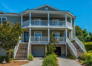 Thumbnail 2 bed town house for sale in Mount Pleasant, South Carolina, United States Of America