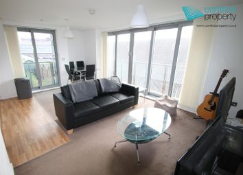 2 bed property for sale in Queens Road, Nottingham NG2