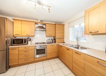 3 bed terraced house for sale in Turnbull Way, Middlesbrough TS4