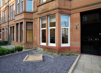 1 bed flat for sale in Woodford Street, Main Door, Shawlands, Glasgow G41