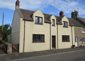 Thumbnail 3 bed property for sale in Main Street, Whitsome, Duns, Berwickshire, Scottish Borders