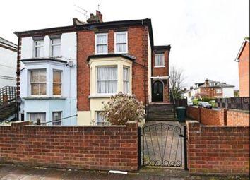 Thumbnail Leisure/hospitality for sale in Ballards Lane, London