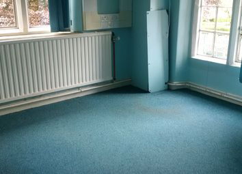 Thumbnail 5 bedroom shared accommodation to rent in Commercial Road, Shepton Mallet