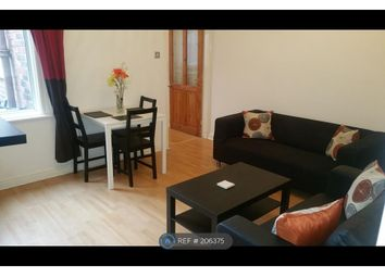 Thumbnail 4 bed terraced house to rent in St. Marys Road, Smethwick
