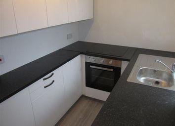 Thumbnail 3 bed property to rent in Essex Terrace, Plasmarl, Swansea