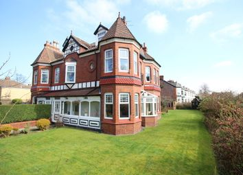 Thumbnail 4 bed semi-detached house for sale in Phillips Avenue, Middlesbrough