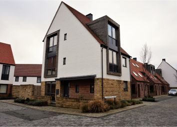 Thumbnail 4 bed end terrace house for sale in Lotherington Avenue, York