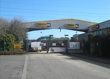 Thumbnail Light industrial for sale in Unit 2, Sturrock Way, Bretton, Peterborough