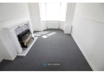 Thumbnail 3 bedroom terraced house to rent in Edward Street, Middlesbrough