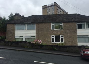Thumbnail 1 bed flat to rent in Haincliffe Road, Keighley