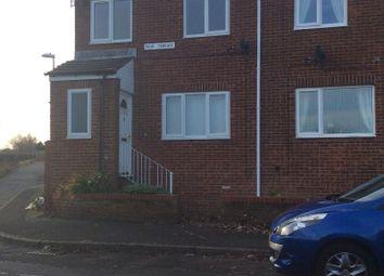 Thumbnail 2 bedroom terraced house to rent in Moir Terrace, Sunderland