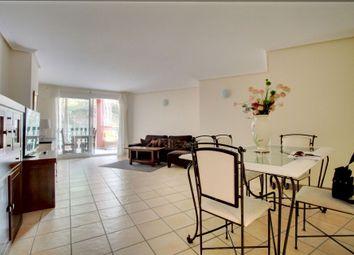 Thumbnail 2 bed apartment for sale in Santa Ponsa, Mallorca, Spain
