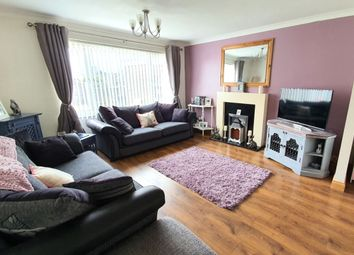 3 bed terraced house for sale in Swallow Avenue, Smiths Wood, Birmingham B36