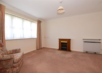 Thumbnail 2 bed flat for sale in Perry Street, Billericay, Essex